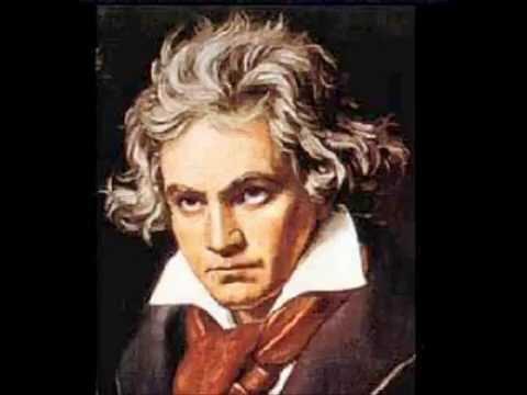 Beethoven Für Elise - DUBSTEP REMIX (HD)