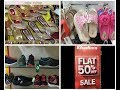 50% Khadims Fashionable branded slipper &shoe upto 50% discount in khadims