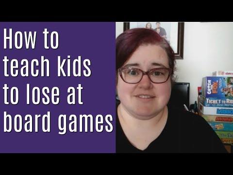 5 Tips on Teaching Kids Good Sportsmanship
