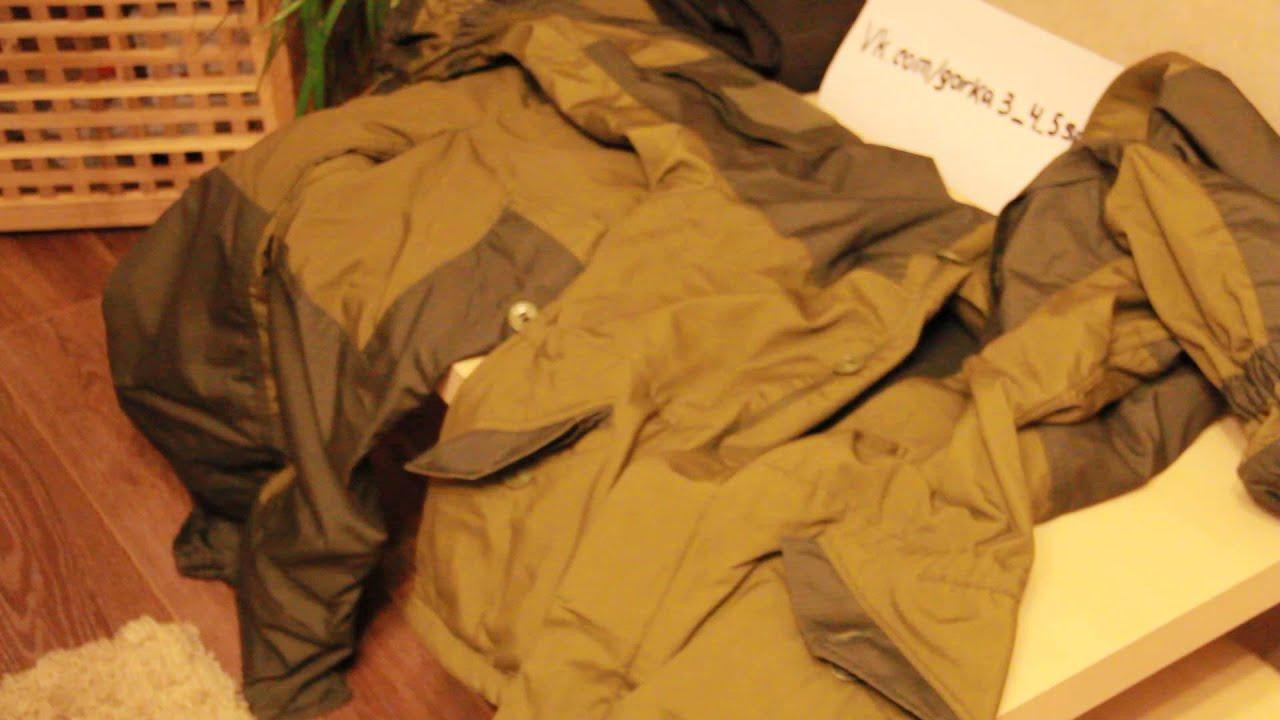 Цена за метр ткани флис в интернет-магазине маркилюкс. Узнайте подробности.