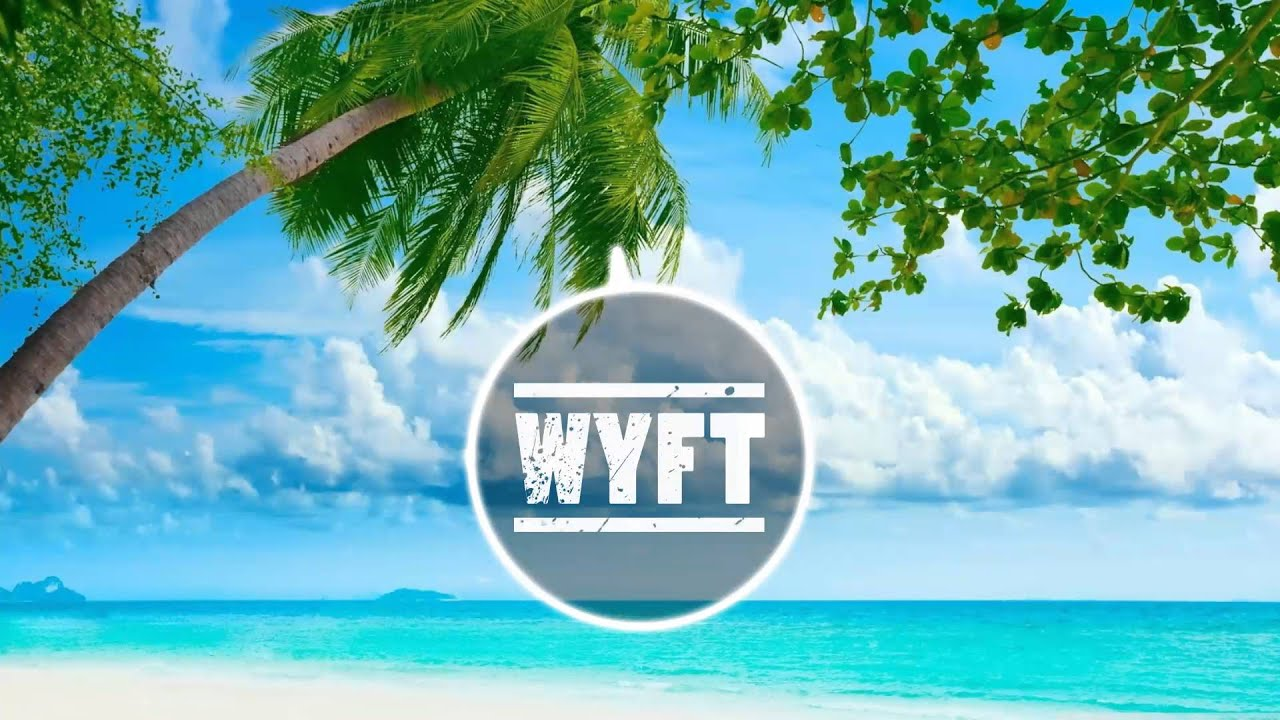 Matisyahu - One Day (Fastoche Remix) (Tropical House)