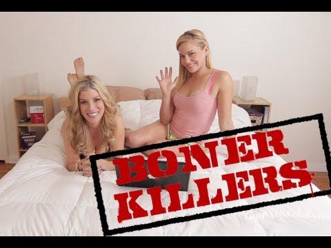 Boner Killers Episode 20 (Comedy Series)