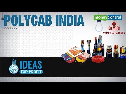 ideas-for-profit-|-polycab-india