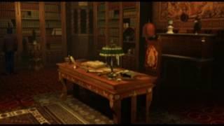 Mircea Eliade - Tărâmul Nevăzut (lectură)
