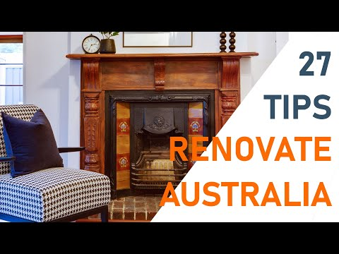 want-to-renovate-&-flip-homes-in-australia?-perth-buyers-agent-shows-a-recent-property-investment