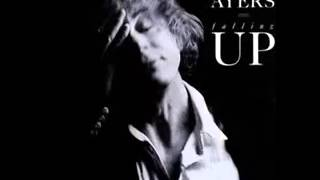 Another Rolling Stone   Kevin Ayers