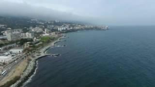 Plage d'Arinella -Bastia- Corse