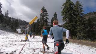 2019 North Lake Tahoe Spartan World Championship Powered by Rakuten