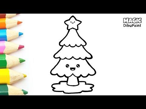 Dibujos Navidad Felices Fiestas Youtube
