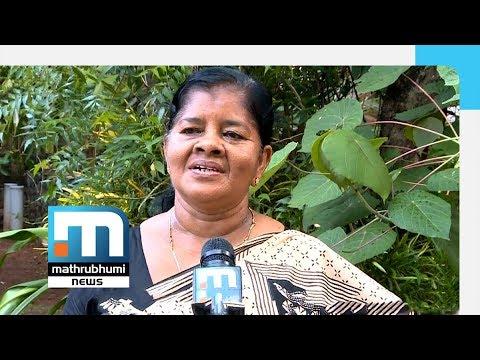 Police Instrument Of Torture: Minister Mercykutty Amma  Mathrubhumi News