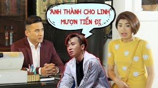 Phim Tết Ngũ Hợi Tấn Hỷ | Trailer tập 6: Đàm Phương Linh