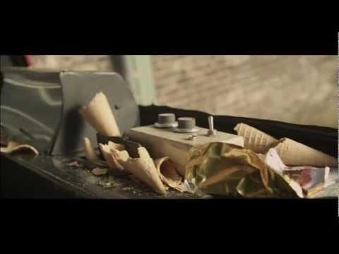 SKRILLEX - Bangarang feat Sirah [Official Music Video]