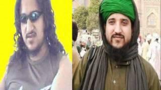 Repeat youtube video Dawat e islami ki barakaat