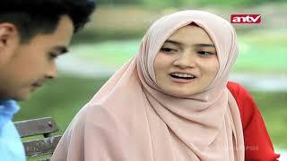 Azab Istri Culas! | Ganjaran Hidup | ANTV Eps 50 21 Agustus 2018