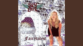 Provided to YouTube by Believe SAS Moonlight Shadow · Skylark Fairy...