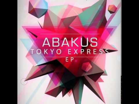 Abakus - Lights Dub (Original Mix)