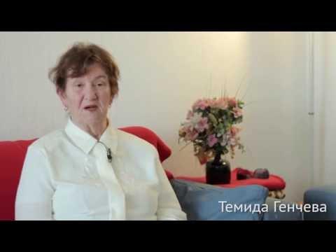Видео Кленов сироп за отслабване