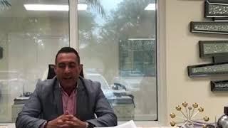 CASOS LEGALES O ACCIDENTE DE AUTO. LLAMA A YOEL LANZA SU MEJOR CONFIANZA