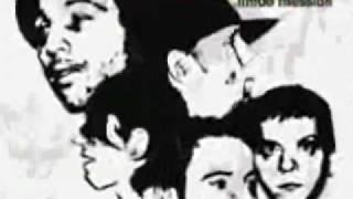 Beatsteaks - Jane Became Insane