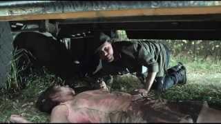 Жуткие 13 (2013) Трейлер