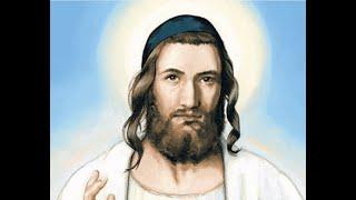 La Fe De Jesus...Judaismo. La expectacion mesianica v9