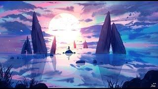Gambar cover SOLITUDE | EPIC EMOTIONAL VOCAL MUSIC MIX | Claudie Mackula - Solitude (Full Album 2017)