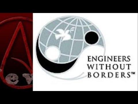 EWB Charity Drive 2017 A News