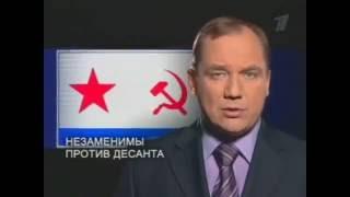 Одним залпом 6 кораблей  Новое оружие России  Ударная сила