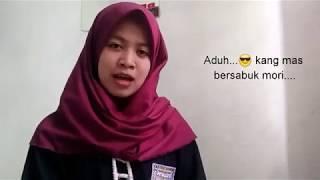 Download Oi Adek Bersakral Mori Mp3