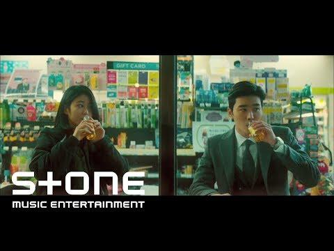 [사이코메트리 그녀석 OST Part 1] Jus2 (저스투) – TAKE MV