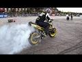 Highlights Stunt Art 2016 (4K)