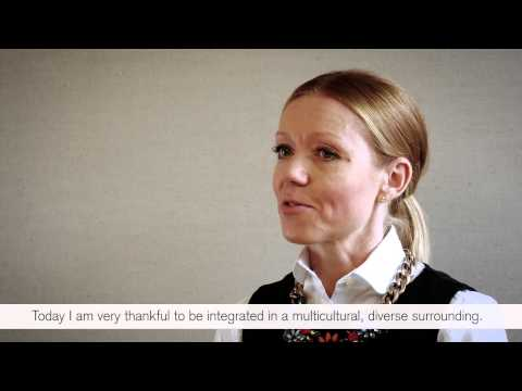 Die Credit Suisse führt ein LGBT-Ally-Programm in der Schweiz ein