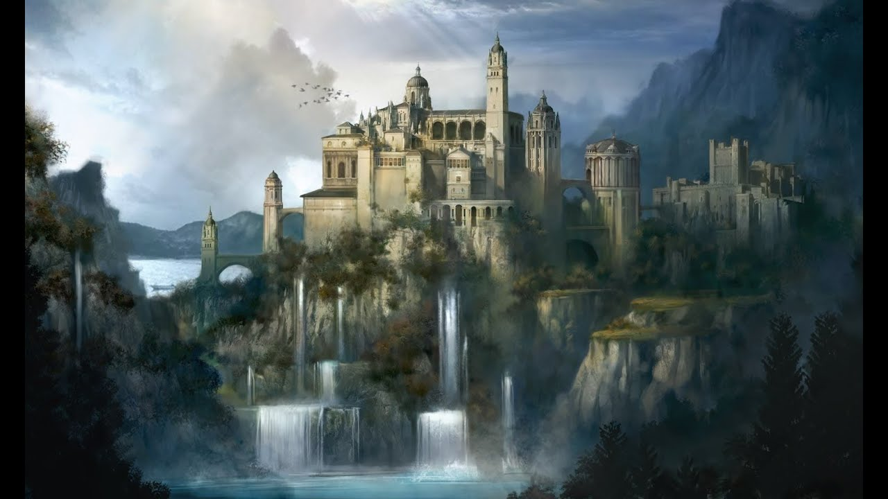 a description of the real life king arthur and camelot Book summary about le morte d'arthur character list summary and analysis book 1: the tale of king arthur: merlin.