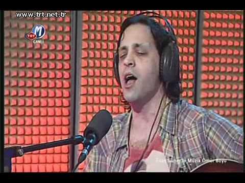 duman-bu-aksam-trt-muzik-part-1-havinim