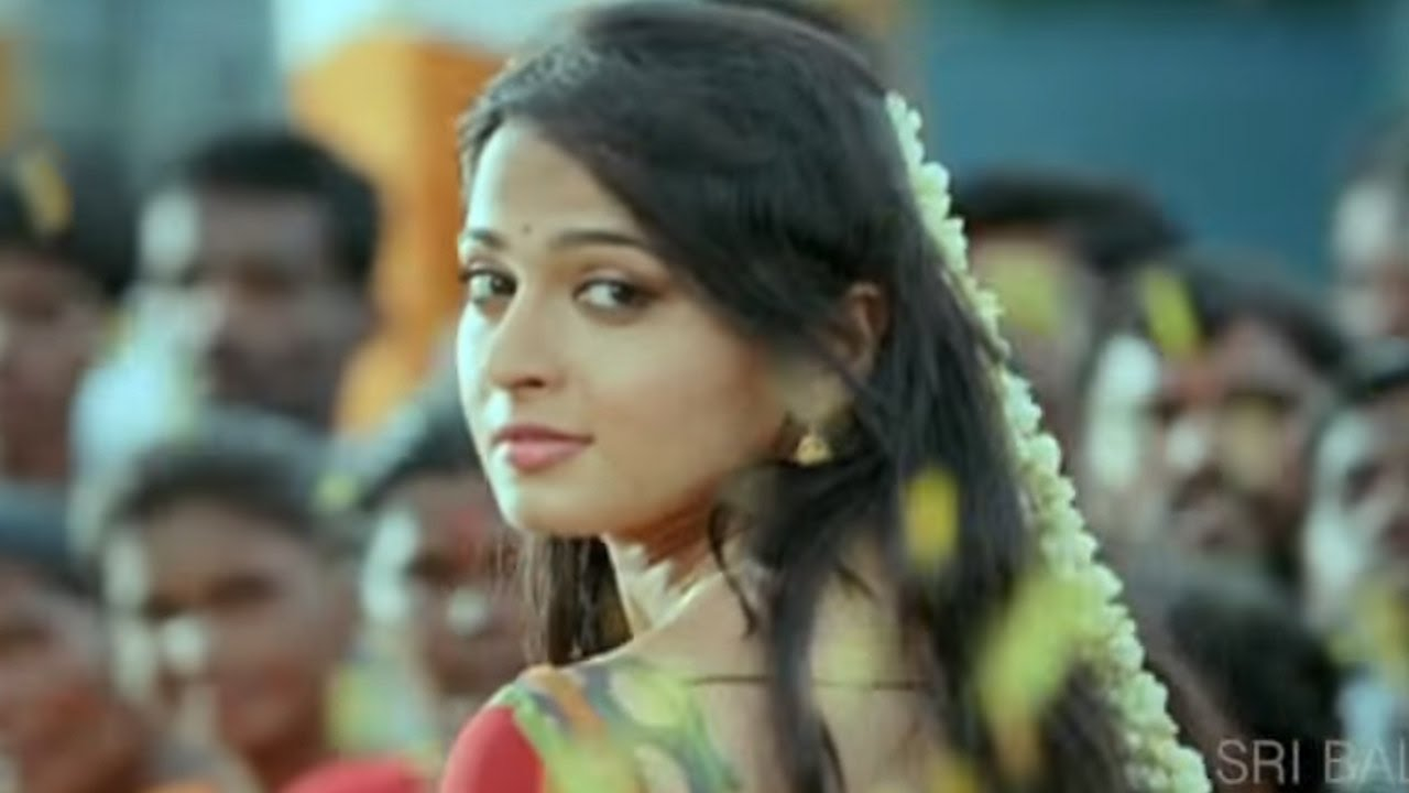 Mirchi Movie Theatrical Trailer: Mirchi Theatrical Trailer