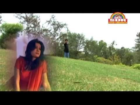 Kaisan Sapanawa  New Hot Bhojpuri Video || Kyun Ja Rahe Ho Bewafa