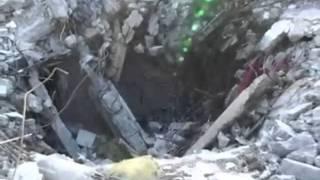 サルコジ氏、あなたは昨晩何人子供を殺したか―リビア戦争の現実―