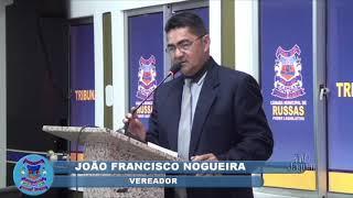 Piquet Nogueira pronunciamento 18 12 2018