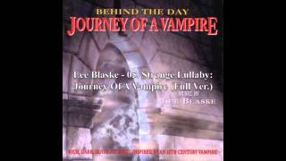 Watch Journey Vampire video