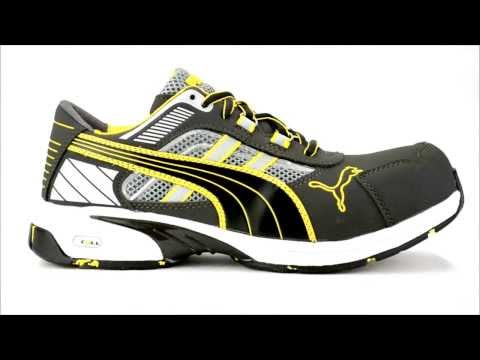 puma-642565-men's-composite-toe-shoe