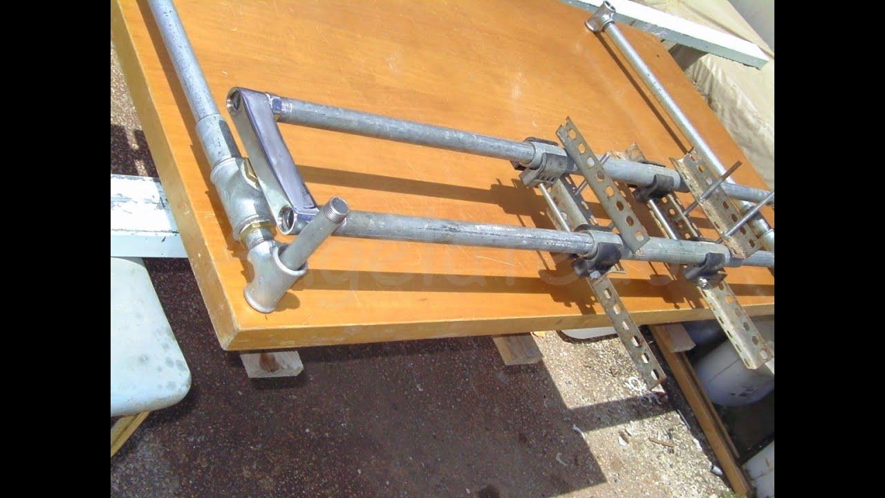 Guias paralelas para herramientas gu as multiuso - Herramientas para cortar madera ...