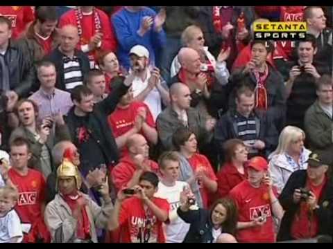 Манчестер юнайтед портсмут комьюнити шилд смотреть