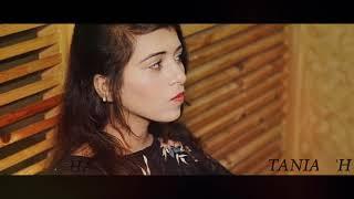 Pachtaoge | Arijit Singh | Cover Video Teaser | Shahzaib Rajpoot , Harry Hani | MM Studio |