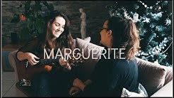 MARGUERITE Saez (cover en duo)