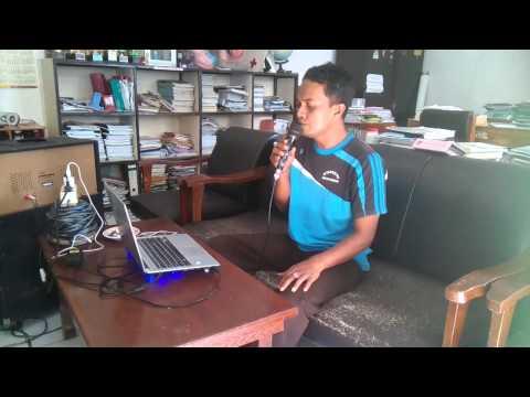 Roma Irama   Mutiara Hidupku Karaoke By Ucup