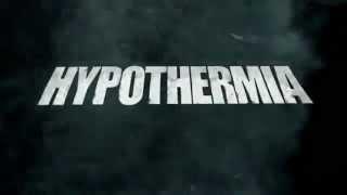 Hypothermia - Bande-annonce VO