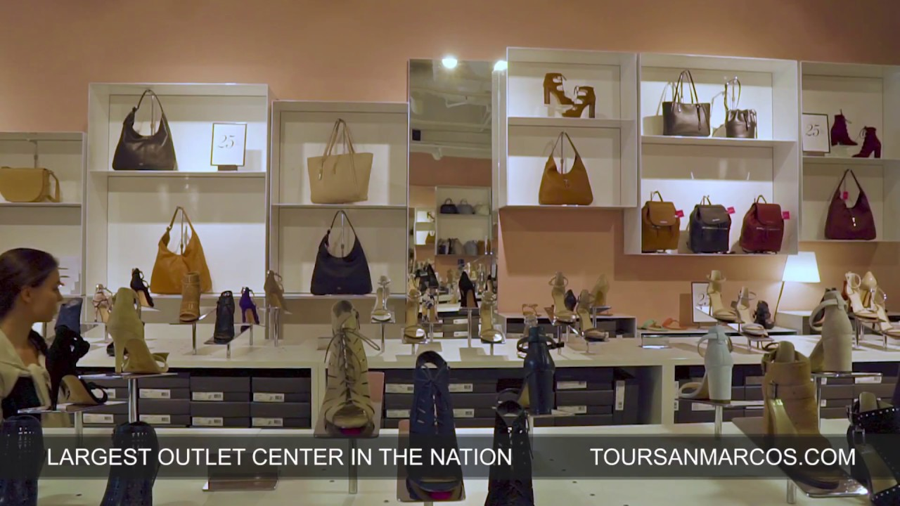 interior collections outlet » Full HD MAPS Locations - Another World ...