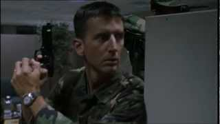 RANGERS (2000) MOVIE TRAILER MATT MCCOY, CORBEN BERNSEN