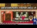 Neighbours From Hell 5 Season 3 100 Walkthrough mp3