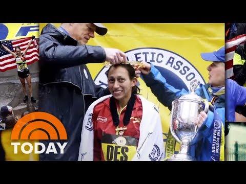Boston shows sometimes you win a marathon by surviving it: Oregon track & field rundown
